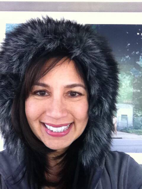 Cynthia Wilcox | San Francisco Regional Mensa