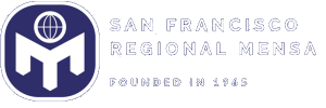 San Francisco Regional Mensa