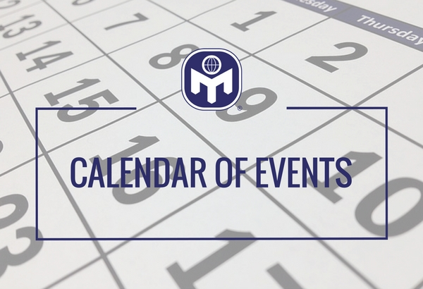 January 2019 Calendar | San Francisco Regional Mensa