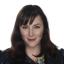 Audrey Cooper Profile Picture