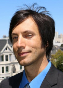 Gabriel Bellman