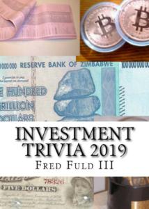 Fred Fuld III